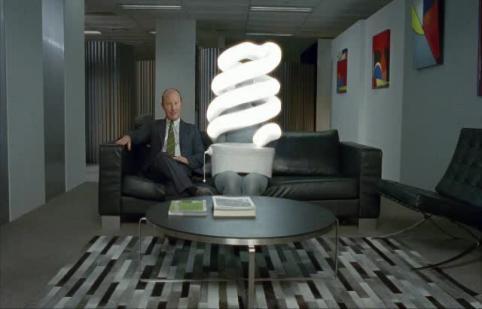 Energy Australia launches new brand campaign